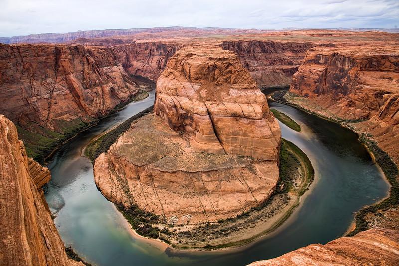 US_Parks_Trip-2574tna_resize