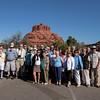 US_Parks_Trip-1177tni_resize