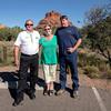 US_Parks_Trip-1186tni_resize