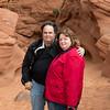 US_Parks_Trip-4877tni_resize
