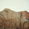 US_Parks_Trip-791tnd_resize