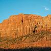US_Parks_Trip-810tnd_resize