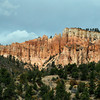 US_Parks_Trip-5555tna_resize