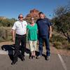 US_Parks_Trip-1183tni_resize