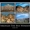 buswindow2template-08_resize