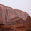 US_Parks_Trip-965tnda_resize
