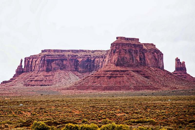 US_Parks_Trip-5179tnda_resize