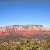 US_Parks_Trip-1404tnia_resize
