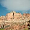 US_Parks_Trip-3869tndi_resize