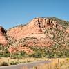 US_Parks_Trip-1458tna_resize