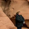 US_Parks_Trip-6123tni_resize
