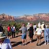 US_Parks_Trip-1163tna_resize