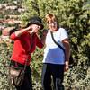 US_Parks_Trip-1416tna_resize
