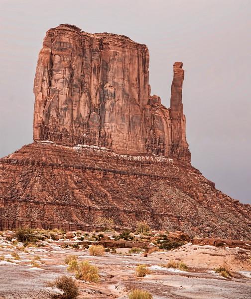 US_Parks_Trip-1032tnda_resize