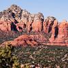 US_Parks_Trip-1401tnia_resize