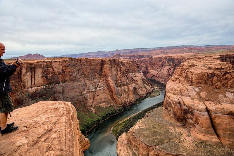 US_Parks_Trip-5915tnda_resize