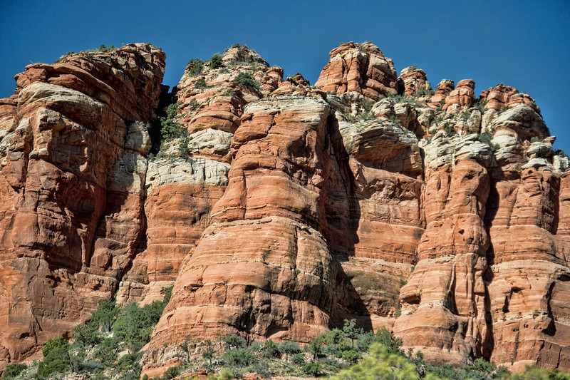 US_Parks_Trip-1437tna_resize