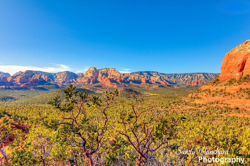 ArizonaVacation_20120314_0660_tonemapped.jpg
