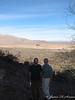 Picacho Peak -0031