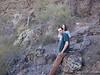 Picacho Peak -0032