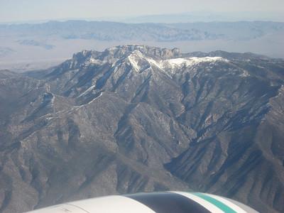 Arizona Feb. 2009