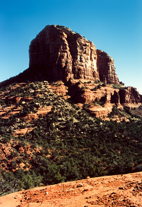 Beauty of Sedona