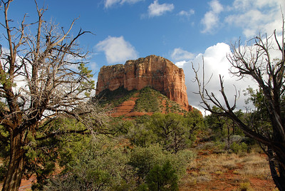 Arizona- Nov2011