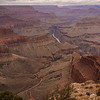 AR7III-Grand Canyon-00400