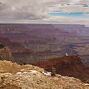 AR7III-Grand Canyon-00396