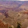 AR7III-Grand Canyon-00355