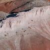 RX10-Painted Desert-03323