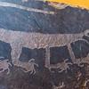 AR7III-Painted Desert-Petroglyph-00109