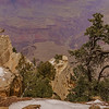 AR7III-Grand Canyon-00349
