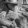 AR7III-Prescott-Downtown-Cowboy-B&W-00214