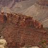 AR7III-Grand Canyon-00384