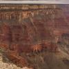 AR7III-Grand Canyon-00403