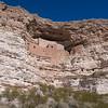 AR7III-Montezuma's Castle-00309