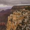AR7III-Grand Canyon-00380