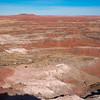 RX10-Painted Desert-03322