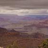 AR7III-Grand Canyon-00369