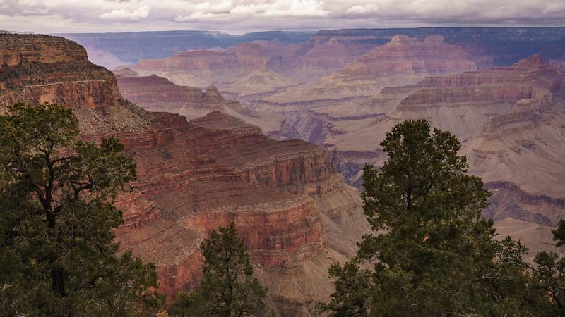 AR7III-Grand Canyon-00430