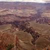 AR7III-Grand Canyon-00367