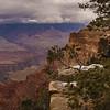 AR7III-Grand Canyon-00412