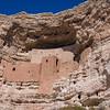 AR7III-Montezuma's Castle-00308