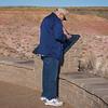 AR7III-Painted Desert-Ted-00089