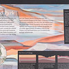 AR7III-Painted Desert-00095