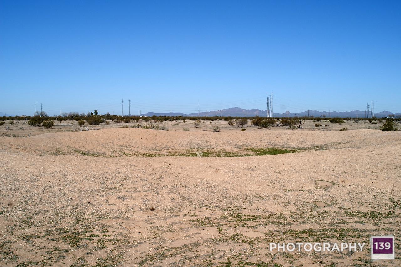 Arizona Day 4