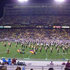 ASU game, Phoenix, AZ,nov 28, 2008 001