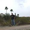 Jen's Waqsh, Phoenix, AZ,nov 25, 2008 002a