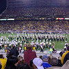 ASU game, Phoenix, AZ,nov 28, 2008 003